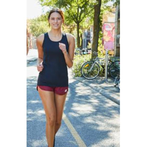 New Balance® Ladies' Tank Top